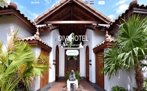 Divi Hotel