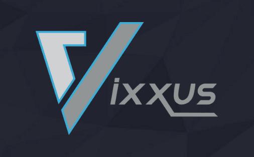 Vixxus